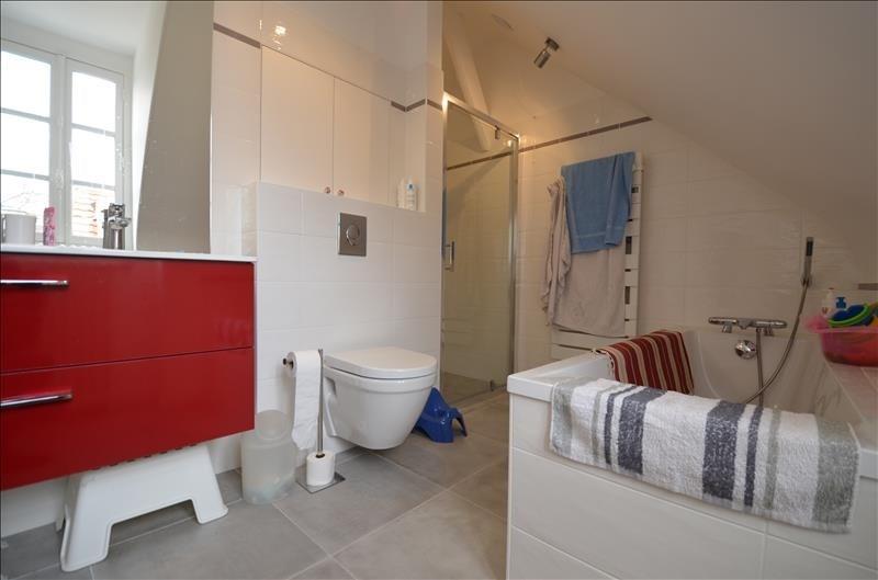 Rental house / villa Croissy sur seine 5500€ CC - Picture 10