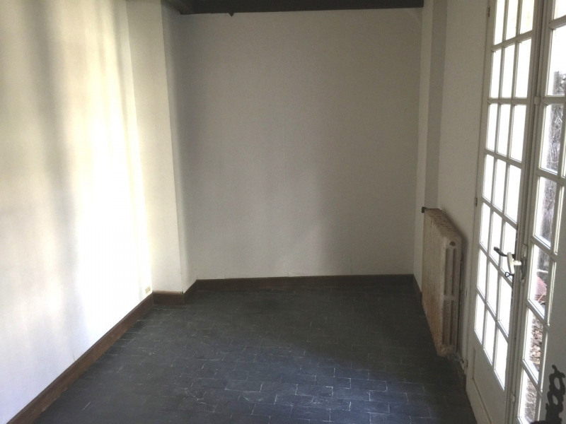 Vente maison / villa Cognac 243 340€ - Photo 7