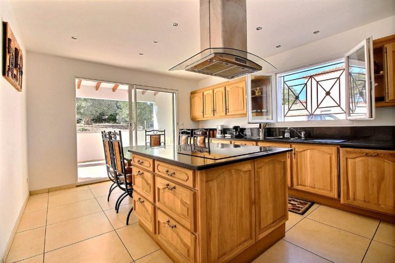 Vente de prestige maison / villa Saint gilles 579000€ - Photo 6