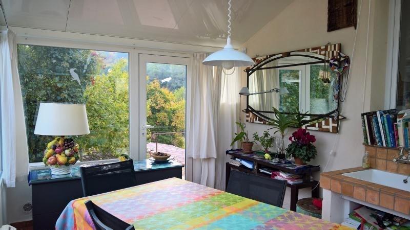 Продажa дом Montferrat 349000€ - Фото 8