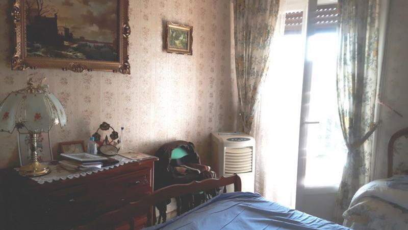Sale apartment Ajaccio 235000€ - Picture 5