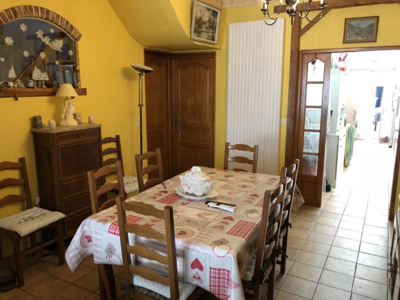 Sale house / villa Lille 253500€ - Picture 4