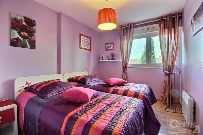 Vente appartement Arcachon 350000€ - Photo 3