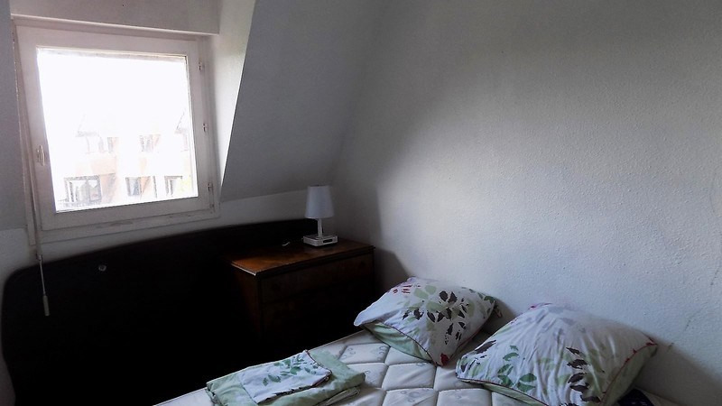 Sale apartment Tourgeville 268 000€ - Picture 5