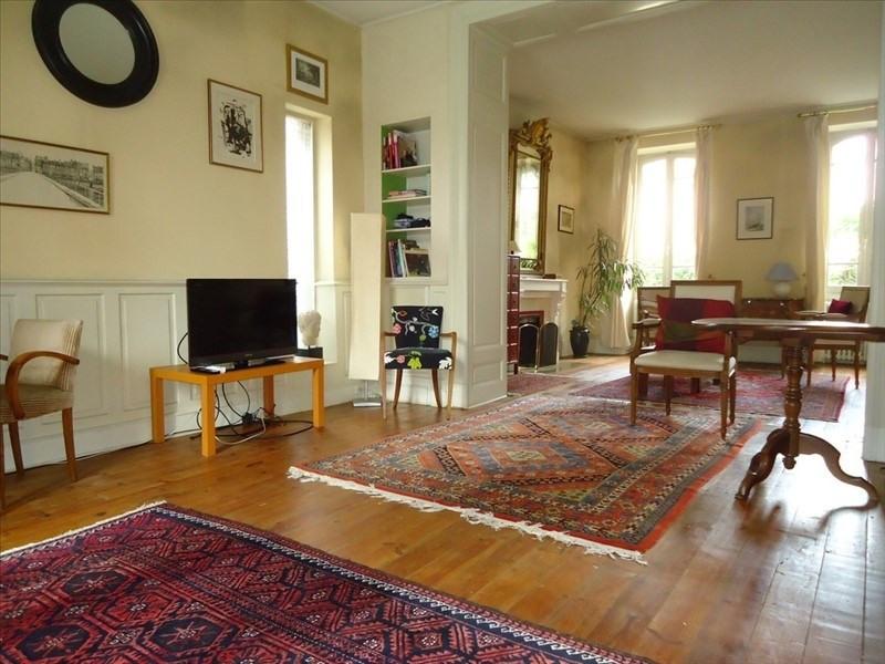 Vendita casa Albi 525000€ - Fotografia 12