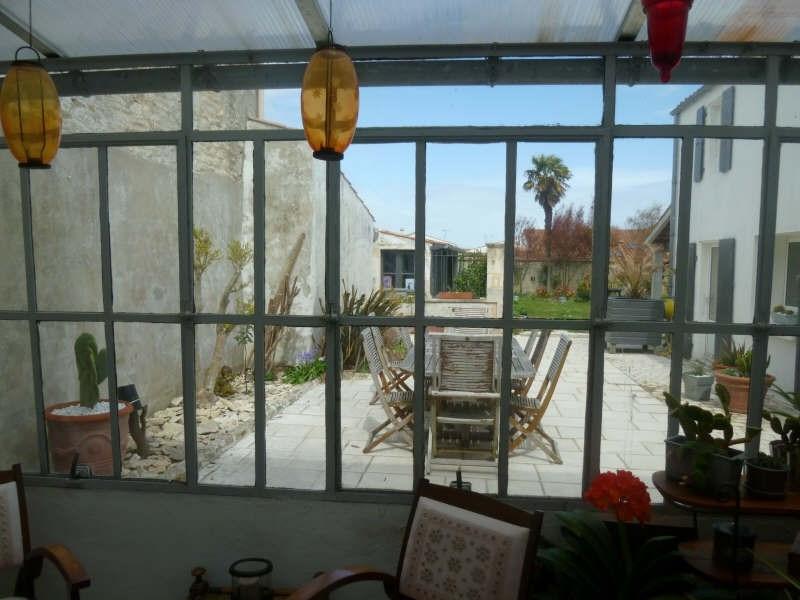 Vente de prestige maison / villa St pierre d oleron 559000€ - Photo 6