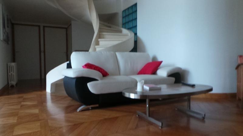 Vente maison / villa St victurnien 327000€ - Photo 9