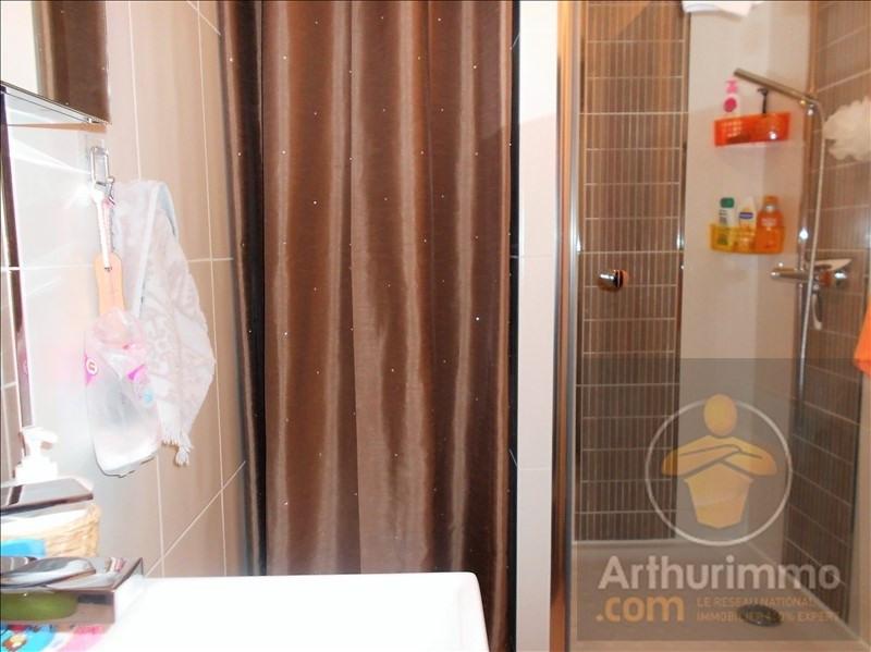 Vente appartement St jean de monts 114500€ - Photo 7