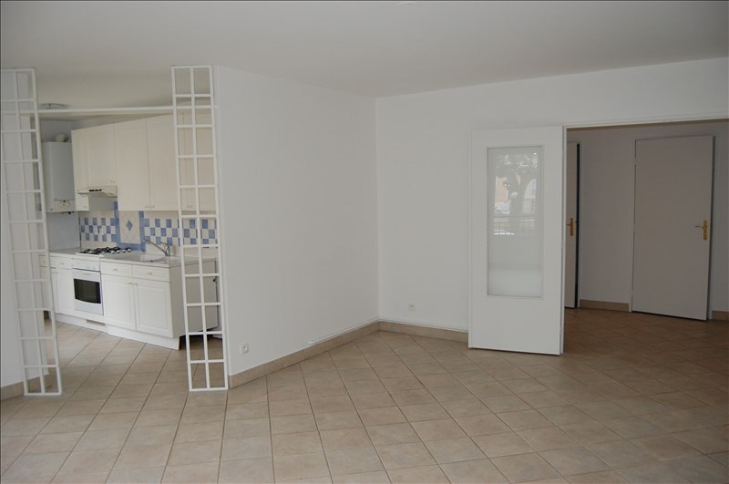 Venta  apartamento Charbonnières-les-bains 220000€ - Fotografía 2