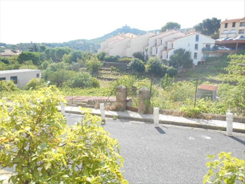 Vente appartement Collioure 425000€ - Photo 10