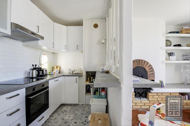 出售 公寓 Versailles 459000€ - 照片 5