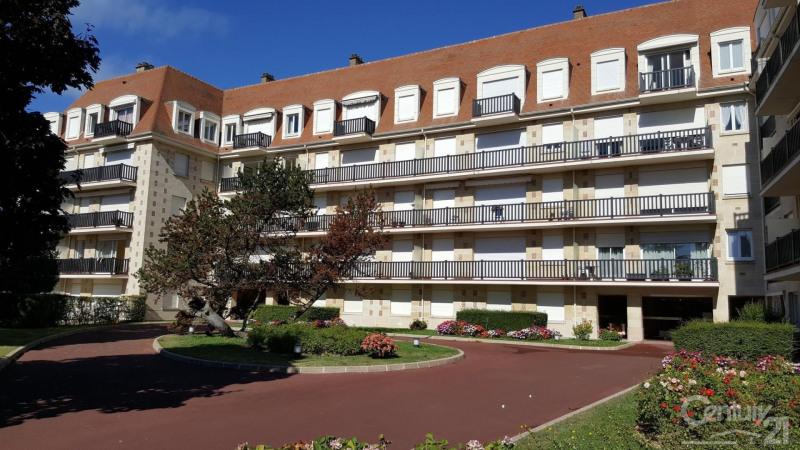 Vente appartement Deauville 449000€ - Photo 6