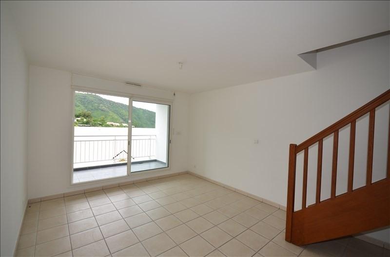Sale apartment St denis 133000€ - Picture 5