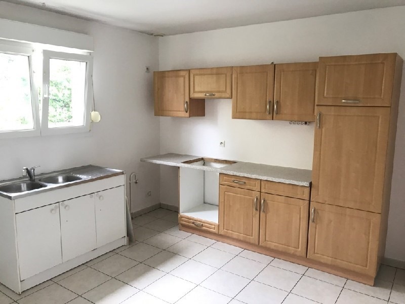 Vente maison / villa Kunheim 200000€ - Photo 4