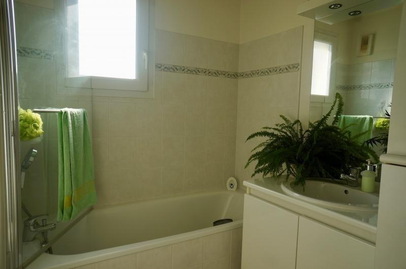 Sale apartment Antony 415000€ - Picture 5