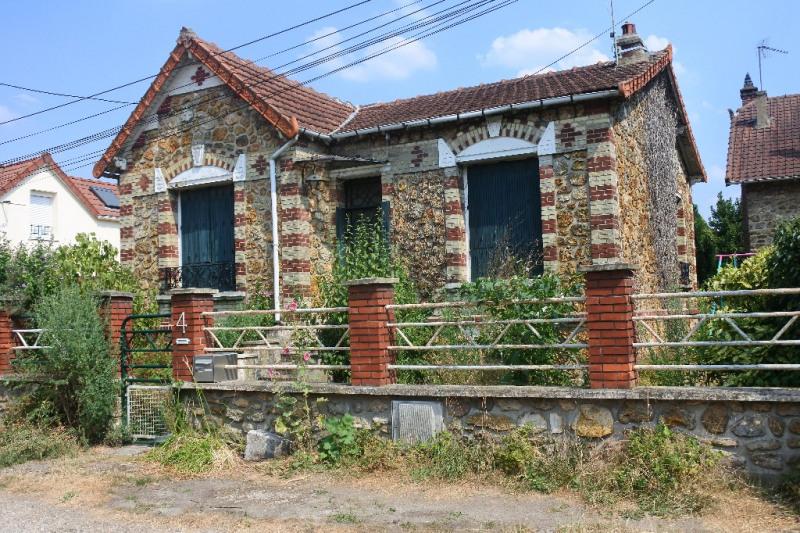 Sale house / villa Franconville 296800€ - Picture 1