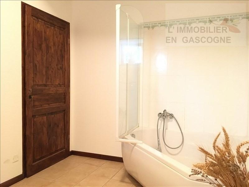 Vendita casa Masseube 375000€ - Fotografia 8