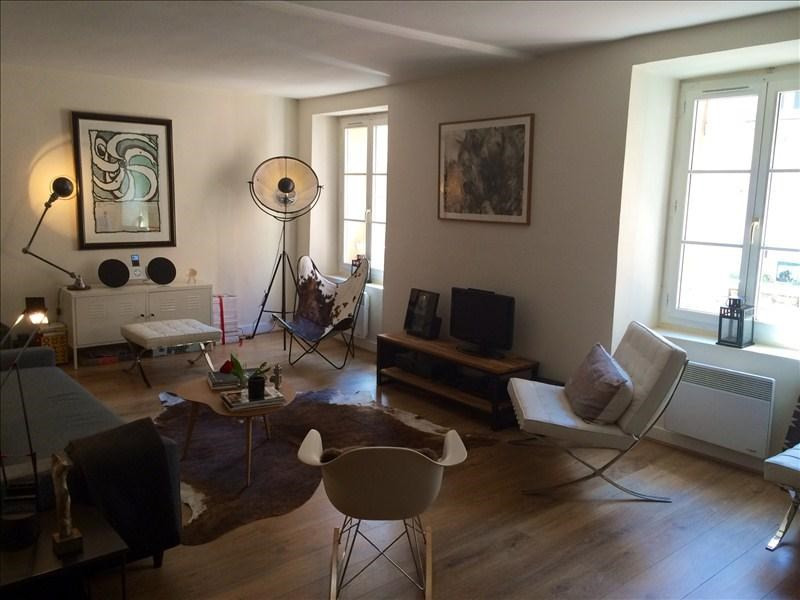 Rental apartment Marly le roi 1 145€ CC - Picture 4
