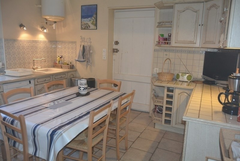 Location vacances maison / villa Saint-palais-sur-mer 1 750€ - Photo 7