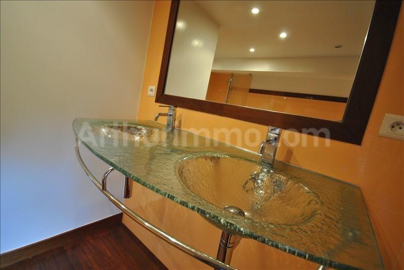 Vente appartement St raphael 349000€ - Photo 6