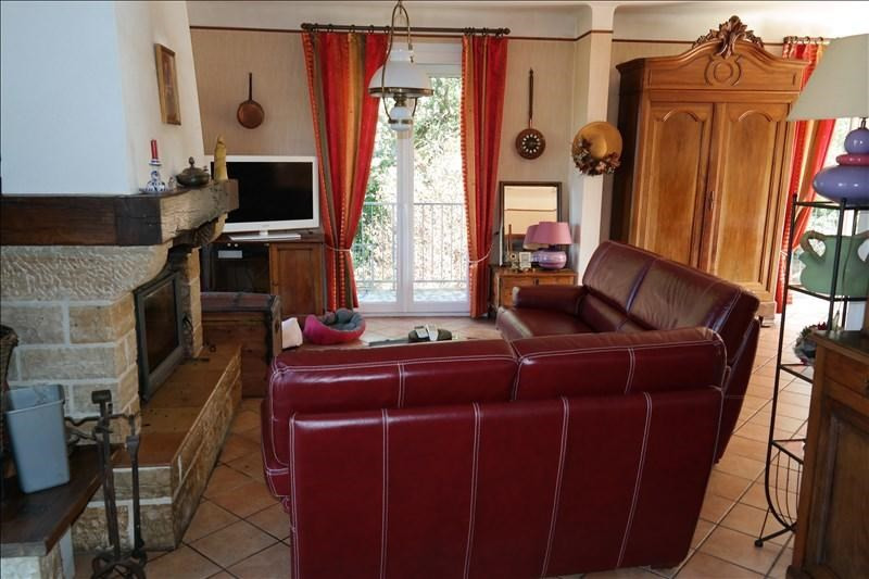 Vente maison / villa Campsas 243 800€ - Photo 5