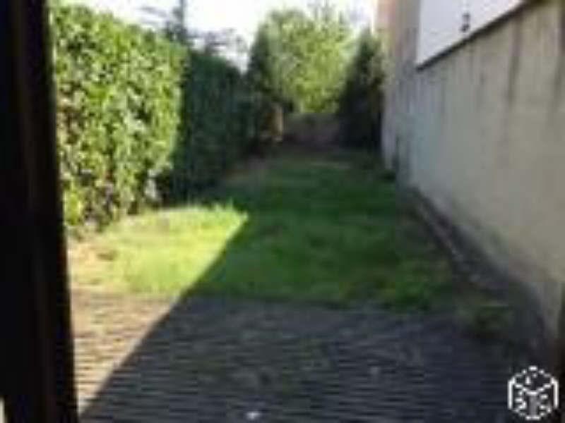 Vente maison / villa Moulins 43000€ - Photo 3
