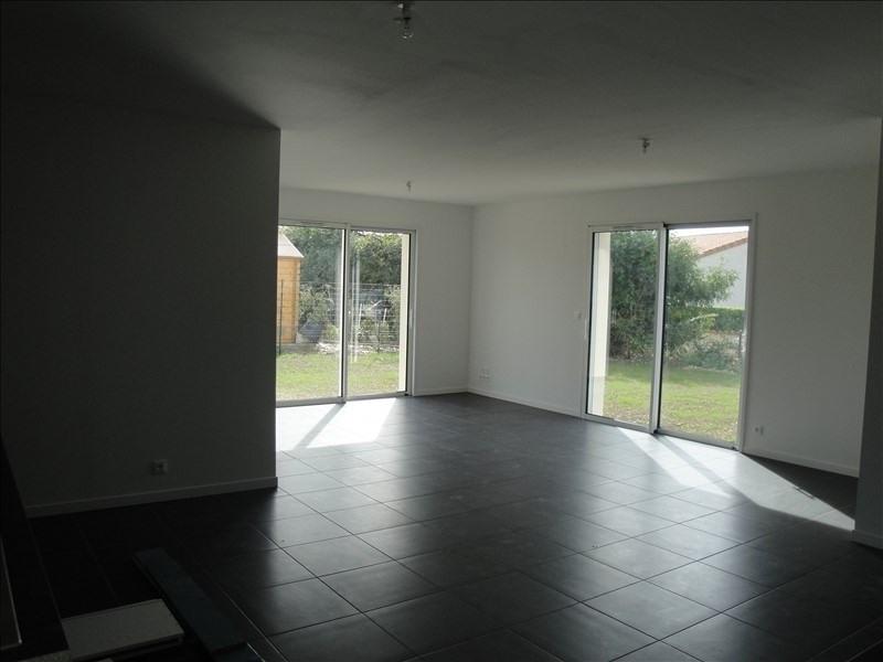 Vente maison / villa Niort 195000€ - Photo 3