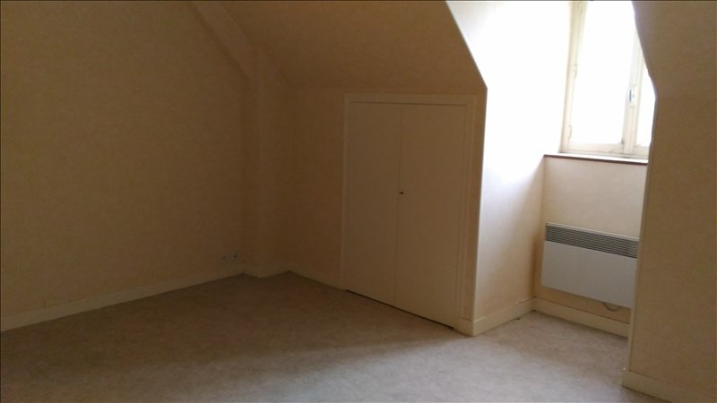Location appartement Janze 335€ CC - Photo 4