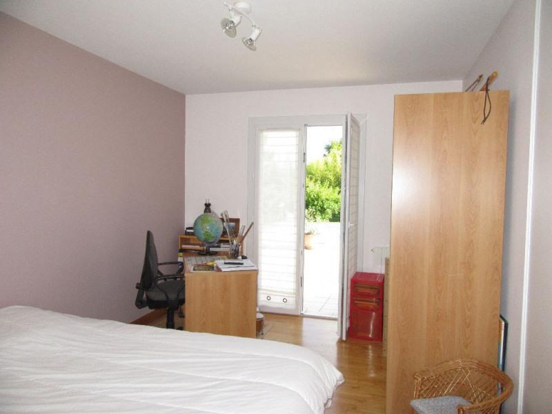 Vente de prestige maison / villa Perigueux 572400€ - Photo 8