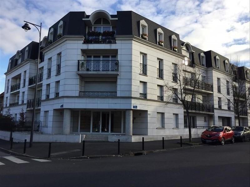 Alquiler  apartamento Maisons alfort 670€ CC - Fotografía 1