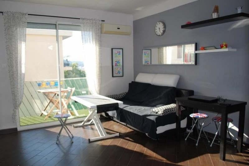 Vente appartement Toulon 174000€ - Photo 2