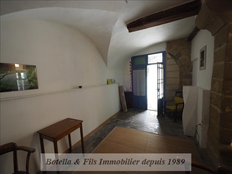 Venta  casa Uzes 225000€ - Fotografía 13