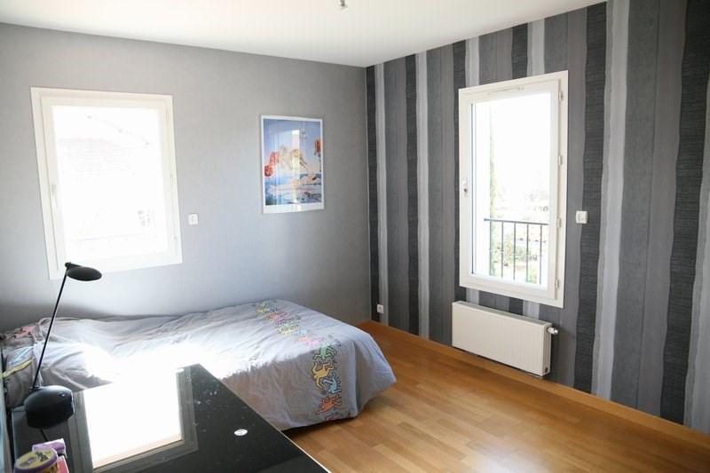 Venta  casa Marcy l etoile 450000€ - Fotografía 5