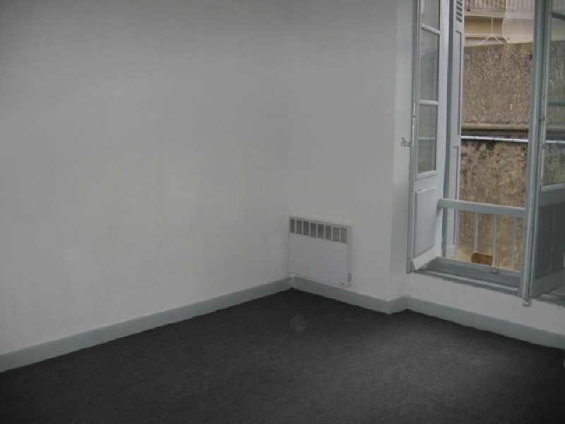 Rental apartment Carcassonne 465€ CC - Picture 6