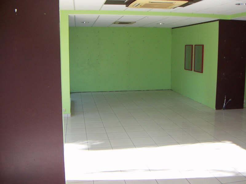 Sale empty room/storage St francois 275000€ - Picture 5
