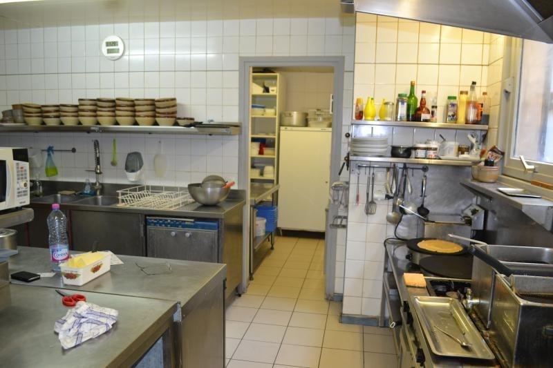 Vente fonds de commerce boutique Douvres la delivrande 200000€ - Photo 5
