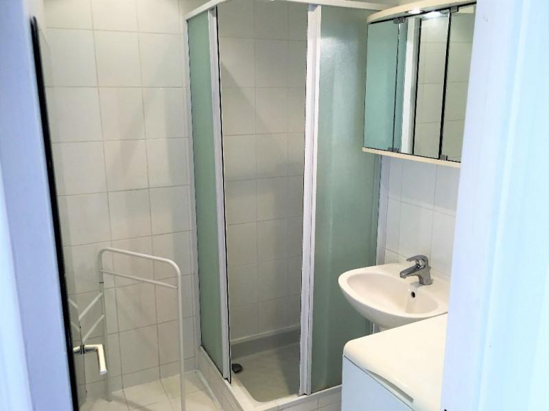 Vente appartement Nice 168000€ - Photo 6