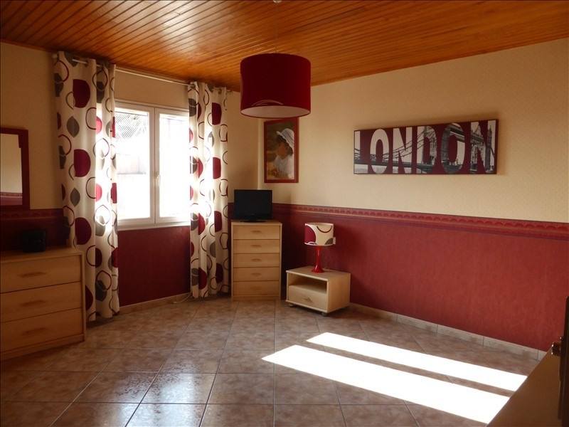 Vente maison / villa Port vendres 476000€ - Photo 9