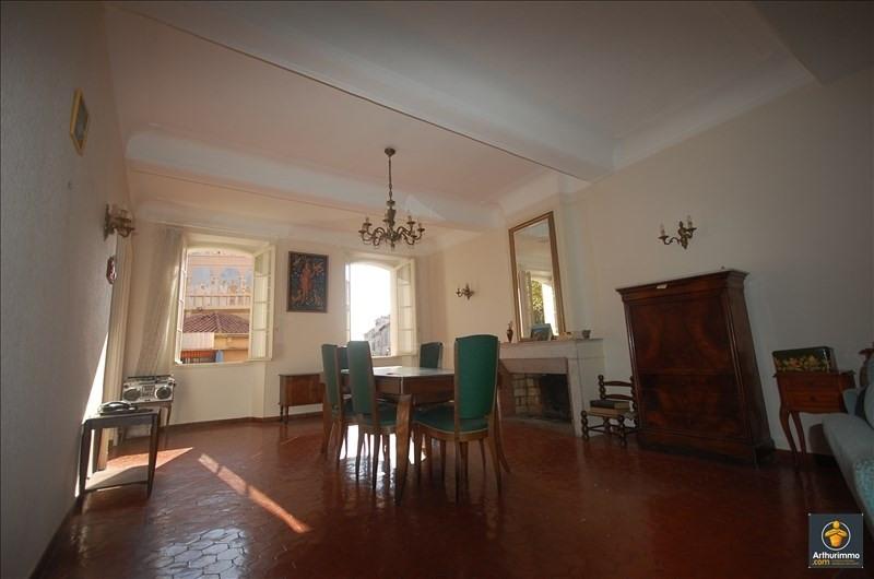 Sale house / villa Frejus 304000€ - Picture 2
