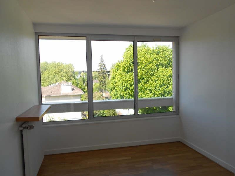 Location appartement Marly le roi 1860€ CC - Photo 2
