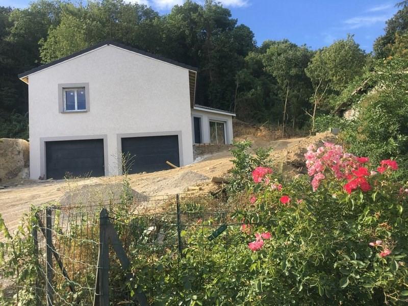 Sale house / villa Beausemblant 269000€ - Picture 2