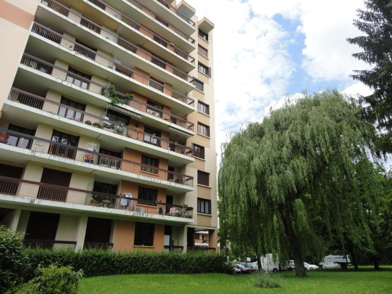 Location appartement Meylan 975€ CC - Photo 5