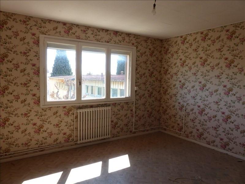 Venta  casa Beziers 137000€ - Fotografía 4