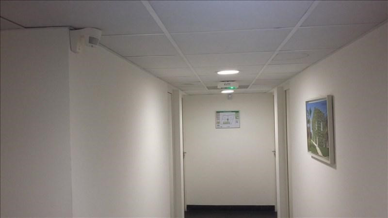 Rental office Marseille 15 380€ HT/HC - Picture 9