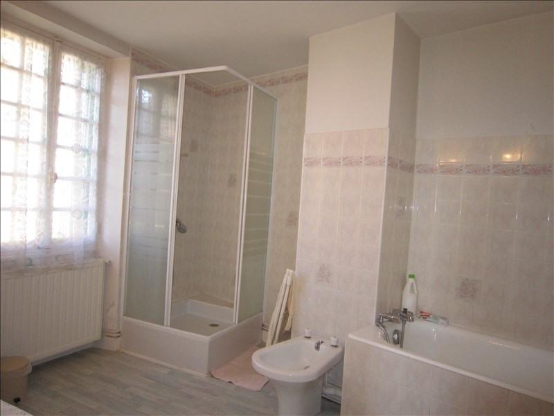 Vente maison / villa St cyprien 171200€ - Photo 9