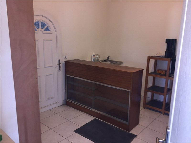Sale empty room/storage Billere 449 000€ - Picture 1