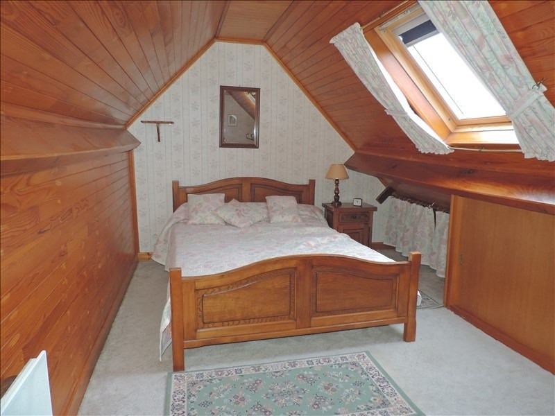 Vente appartement Fort mahon plage 70600€ - Photo 3