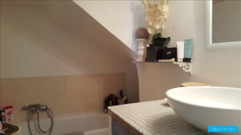 Vente appartement Roquevaire 146000€ - Photo 7