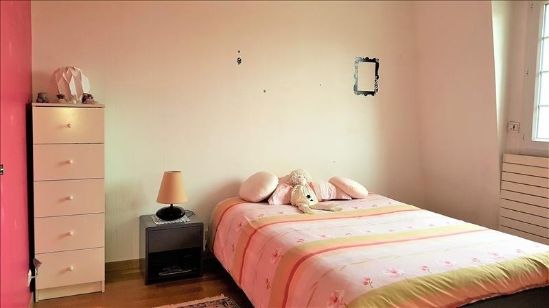 Vente maison / villa Chennevieres sur marne 680000€ - Photo 8