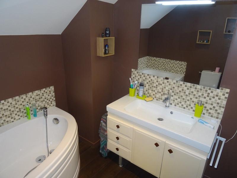 Sale house / villa Villers cotterets 175000€ - Picture 6